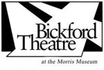 BickfordTh